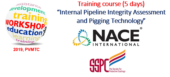 Brochure Nace 4 Internal Pipeline Intergrity Assessment
